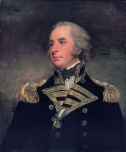 Lord Hugh Seymour, by J. Hoppner (1799) (from http://en.wikipedia.org/wiki/Lord_Hugh_Seymour)