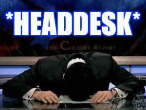 head-desk-1