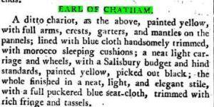 morningpost20jan1801chathamcarriage