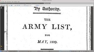 armylist2