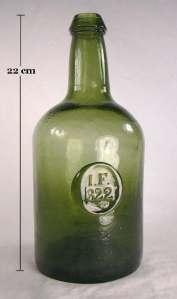1822ricketts
