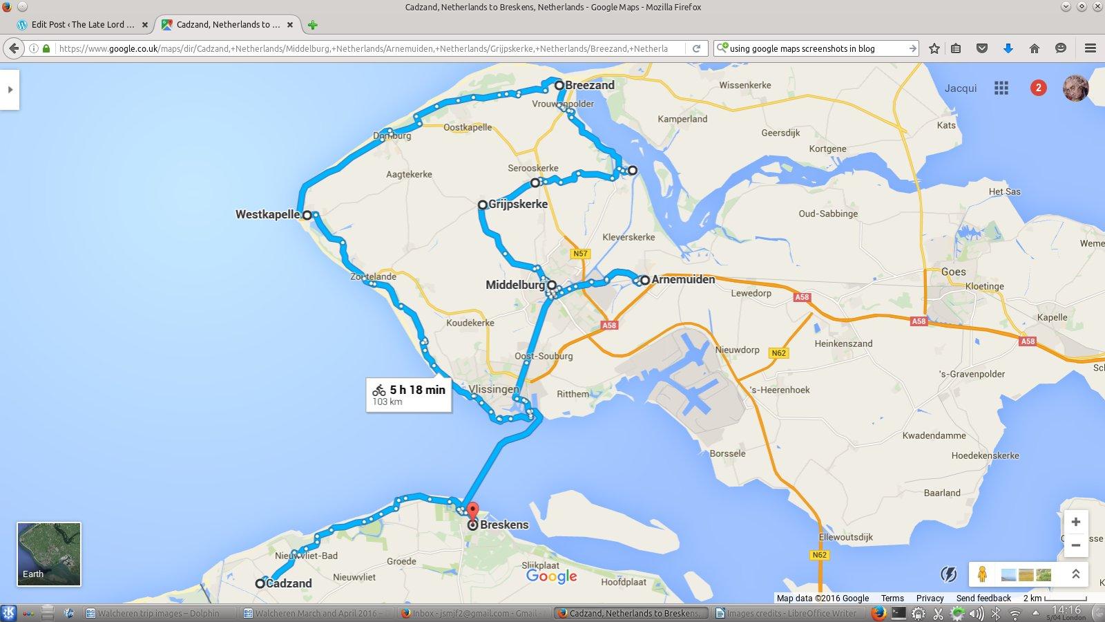 googlemaps_day10