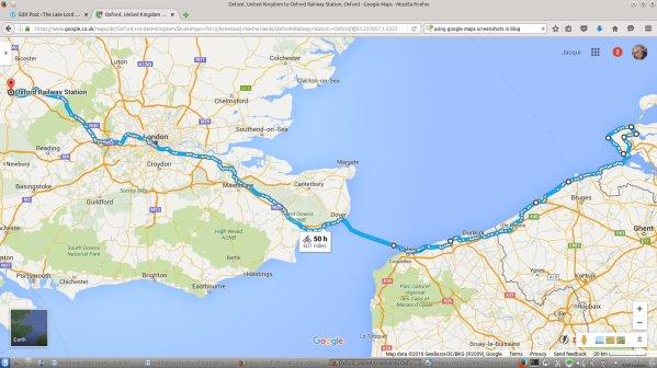 googlemaps_day9