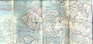 From http://www.napoleon-series.org/images/military/maps/walcheren/walcheren.jpg