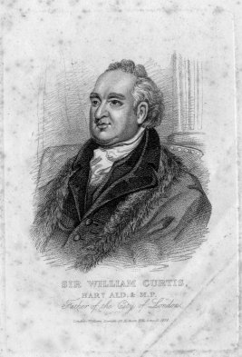 Sir-William-Curtis