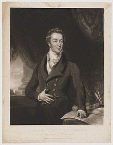 William_Lowther,_2nd_Earl_of_Lonsdale