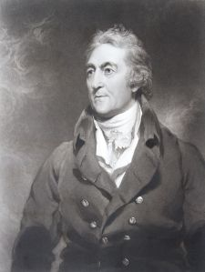 769px-captain_sir_andrew_snape_hamond_-_m-_colnaghi-_1830