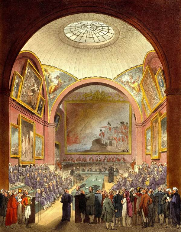 common-council-chamber-guildhall