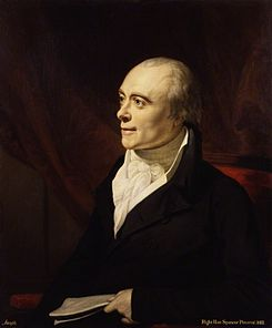 spencer_perceval
