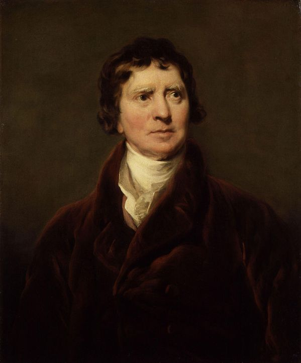 800px-Henry_Dundas,_1st_Viscount_Melville_by_Sir_Thomas_Lawrence