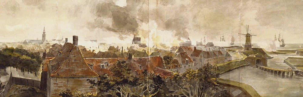 flushing_after_bombardment