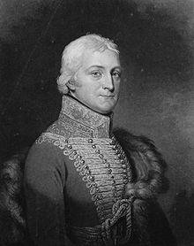 Robert_Ballard_Long_(1771-1825)